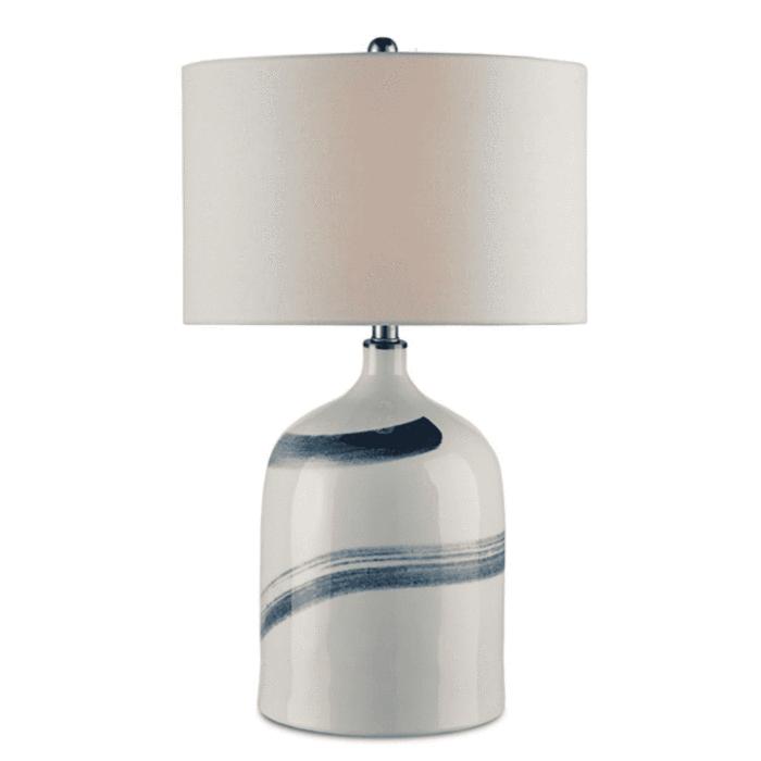 Windsor Table Lamp In 2021 Table Lamp Lamp Ceramic Table Lamps
