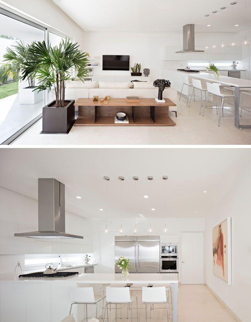 Interiordesign interior homedesign also superb design ideas rh in pinterest