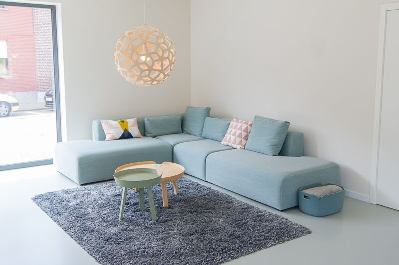 Hay mags home sweet home pinterest lounge sofa home living
