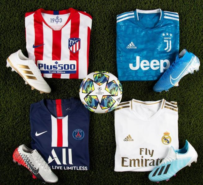 Comprar Camisetas De Fútbol Baratas 2019 Online Camisa De Fútbol Camisetas De Fútbol Futbol Femenino