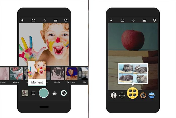 The 5 Best Photo Editing Apps for Android Phones http