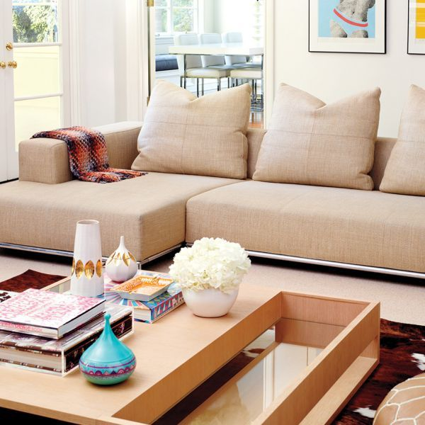 Rachel Zoes Home Décor Must-Haves   The Zoe Report   Home Decor ...