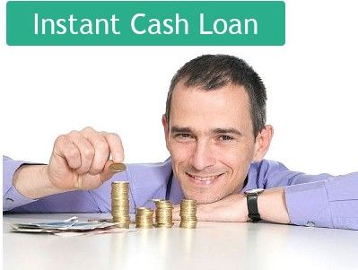 Payday loan 95841 image 10