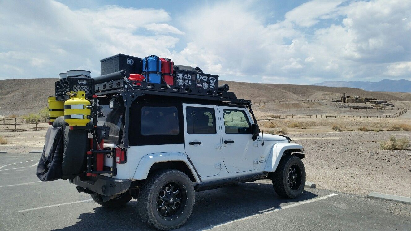 Pin by Alvis Taylor on Jeep Overlanding Jeep camping