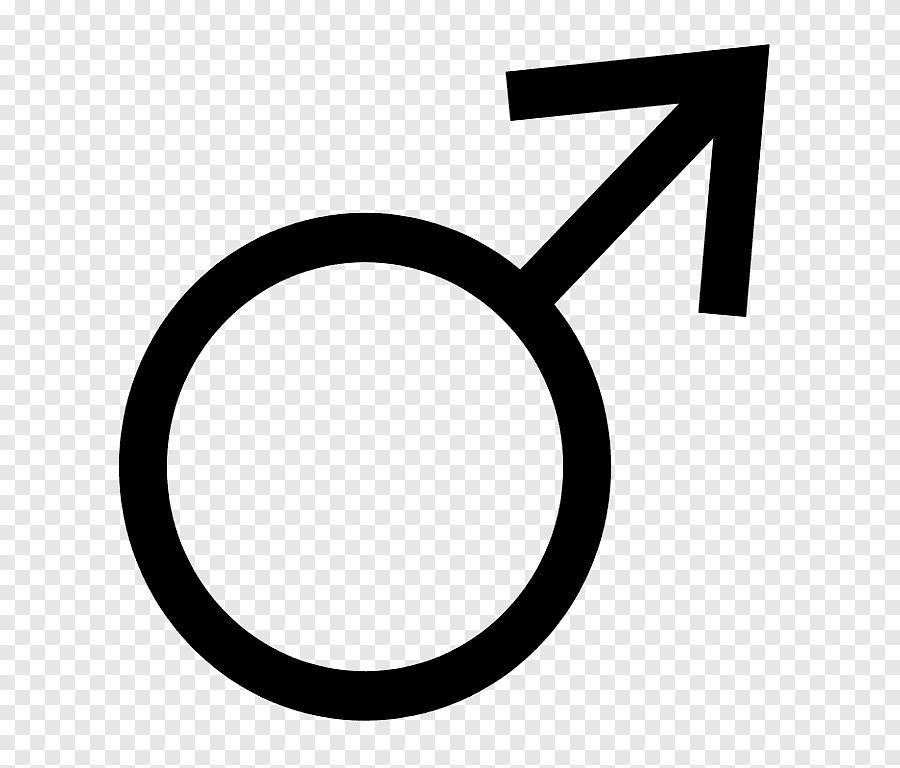 نتيجة بحث Google عن الصور حول Https E7 Pngegg Com Pngimages 368 242 Png Clipart Gender Symbol Male Symbol Miscellaneous Sign Png Symbols Letters Ampersand