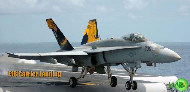 F18 carrier landing full version free download | Fighter Jet Games