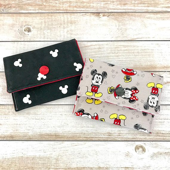 Mickey mouse minnie mouse wallet disney pass holder card advertise mickey mouse minnie mouse wallet disney pass holder card colourmoves Gallery