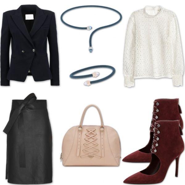 Come Vestirsi Per Un Colloquio Di Lavoro Come Vestirsi Vestiti