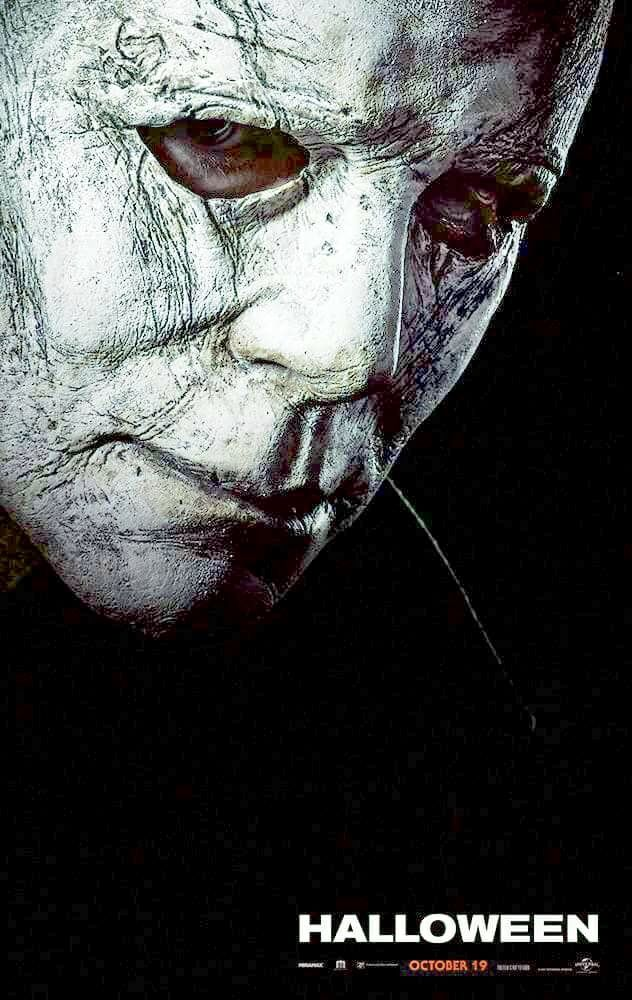 Pin By Vesticyrill On Horror Movies I Love Michael Myers Halloween Michael Myers Scary Movie Characters