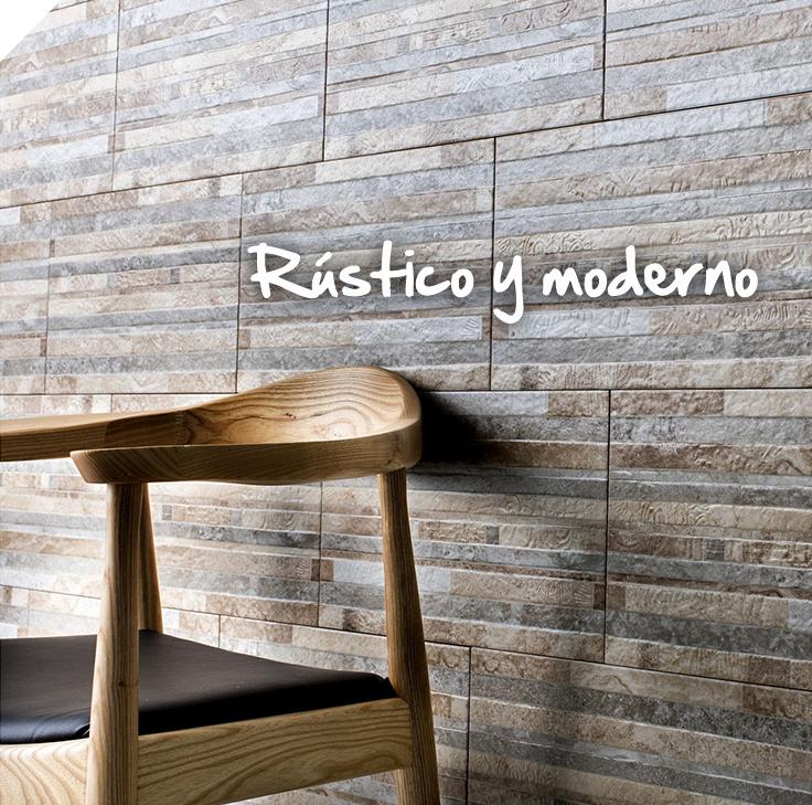 Sodimac Com Muros De Piedra Interiores Fachaleta Diseno Rustico
