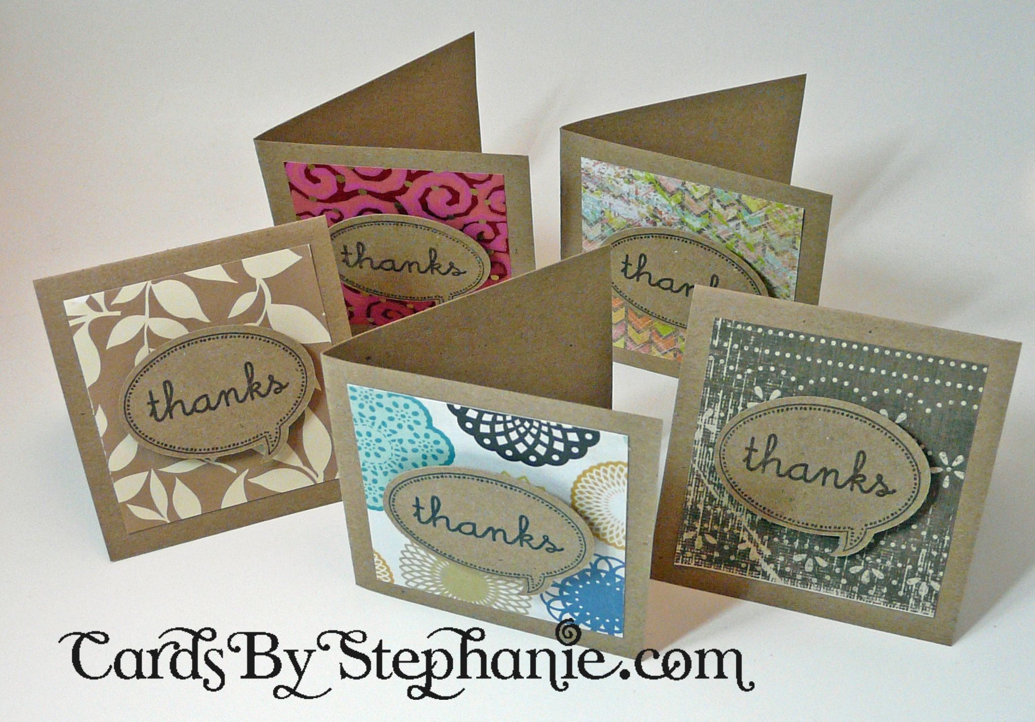 Make a bundle of 3 x 3 cards using scraps of paper you already make a bundle of 3 x 3 cards using scraps of paper you already kristyandbryce Gallery