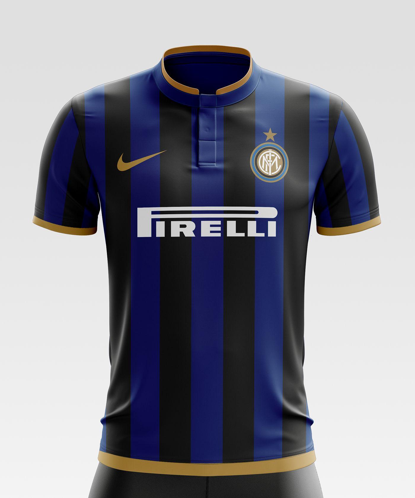 Pin On Inter Milan Fc