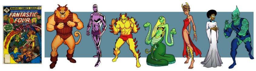 La liste idéale des bustes Marvel de 'Redwing' - Page 2 F46a61e9576dc6f99af102e481bd5823