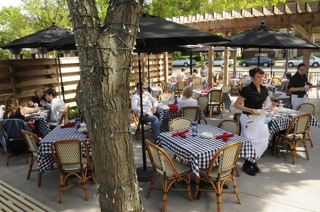 Restaurant Patios   Google Search