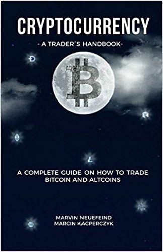 Complete guide to cryptocurrency
