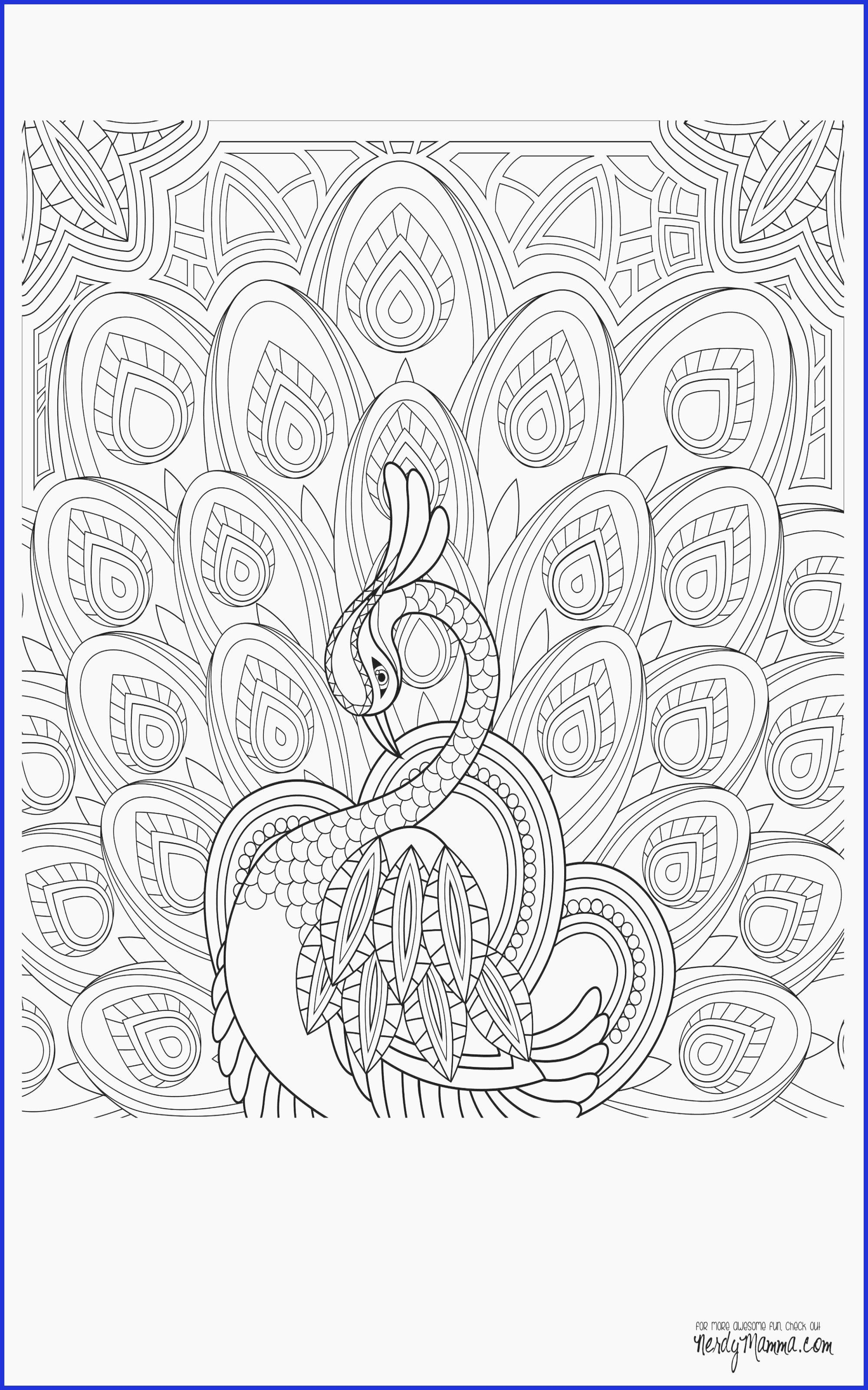 Coloring Games Online For Free Love Coloring Pages Mandala Coloring Pages Coloring Pages For Teenagers