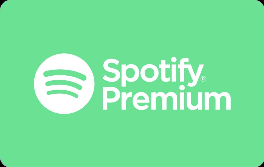 Spotify Premium 2020 Cracked APK + Mod 8.5.43.724 Free