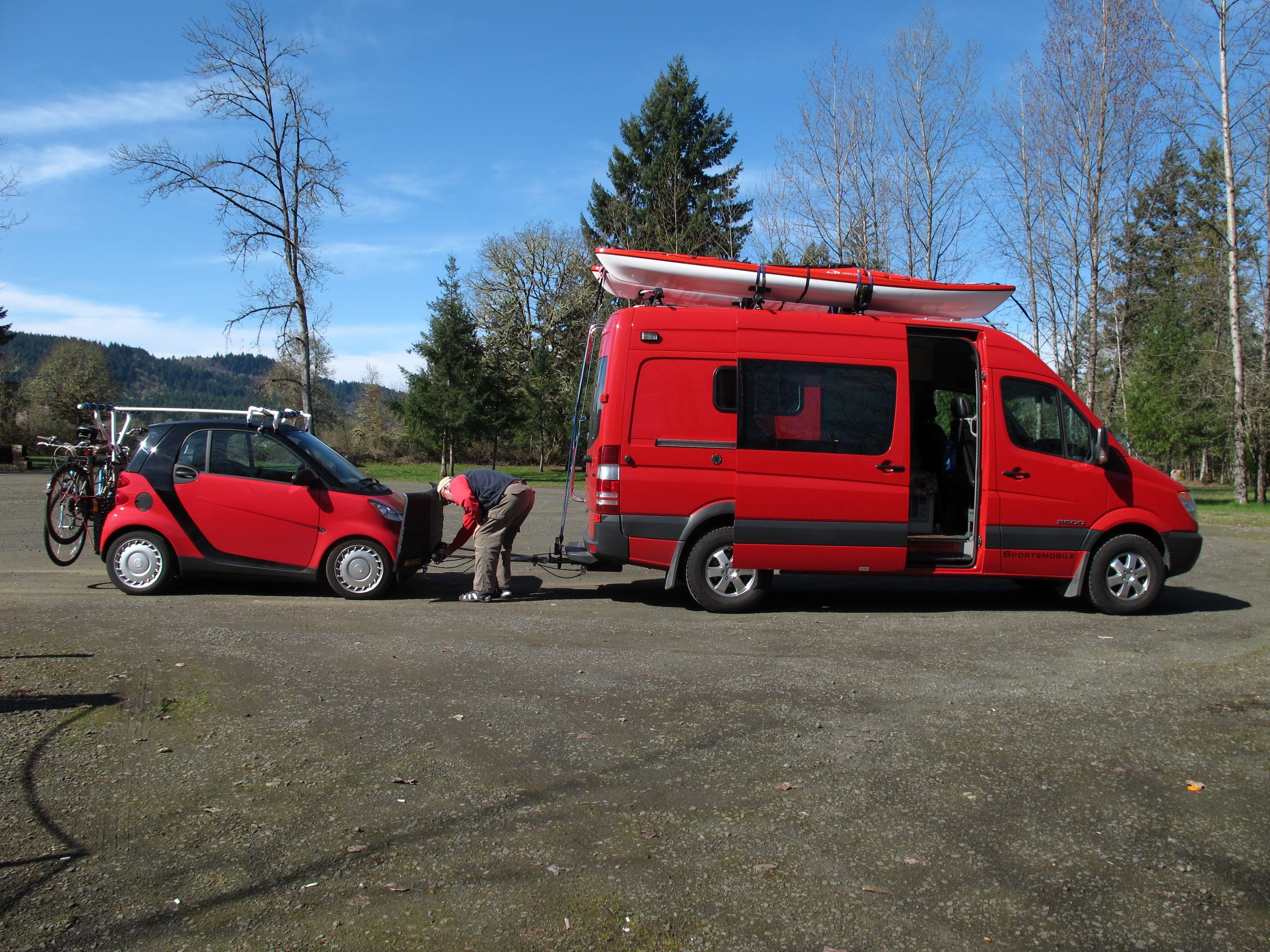 images mercedes sprinter conversion camper van life. Black Bedroom Furniture Sets. Home Design Ideas