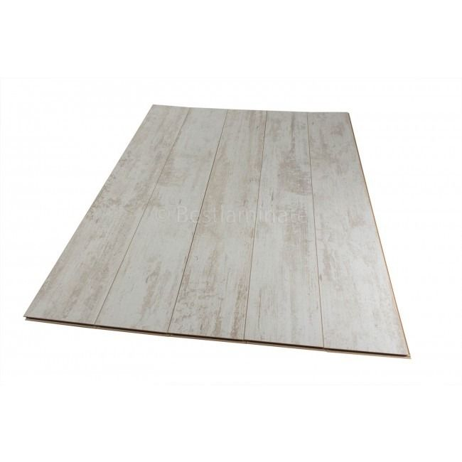 Kronoswiss Noblesse V4 Canyon White D2940nm Laminate Flooring Laminate Flooring Flooring Laminate