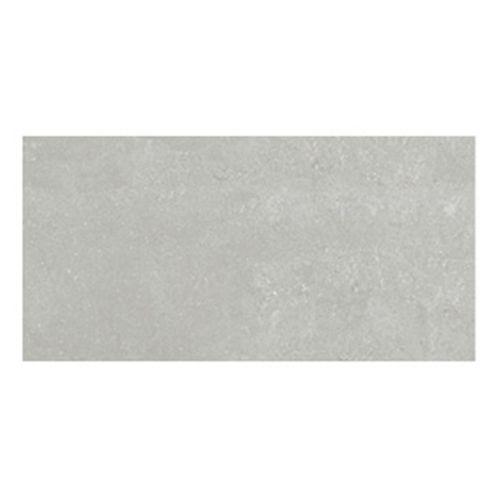 Johnson Kitchen Wall Tiles: Johnson Tiles York Fossil Matt Tile - 600x300x11mm