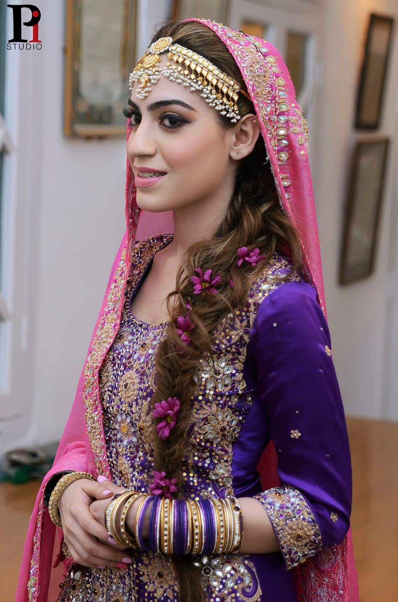 best images about mehndi designs henna mehndi 17 best images about mehndi designs henna mehndi mehendi and heena design