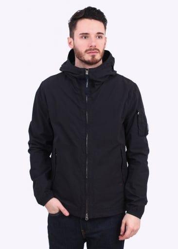 C.P. Company Triads Mens   Athletic jacket, Jackets, Hooded