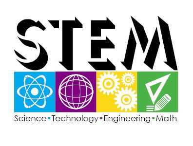Google Image Result For Http Educationviews Org Wp Content Uploads 2012 06 Stem Logo Jpg Stem Club Stem Science Stem Resources