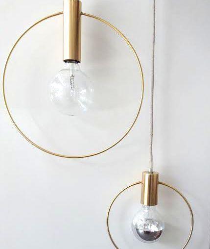 restoration industrial pendant lighting. Hope Handmade Pendant Light Chandelier Edison Restoration Industrial Style Minimal Geometric Lighting I
