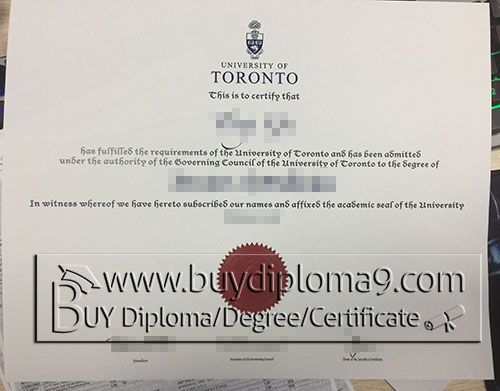 University of toronto degree.Buy diploma, buy college diploma,buy university diploma,buy high school diploma.Our company focus on fake high school diploma, fake college diploma university diploma, fake associate degree, fake bachelor degree, fake doctorate degree and so on.  Email: buydiploma@yahoo.com  QQ: 751561677  Skype, Cell, what's app, wechat:+86 17082892425  Website:http://www.buydiploma9.com