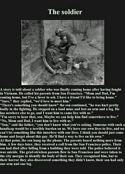 Creepypasta picture-story #43: The Homeless Man | NO-SLEEP, CREEPY