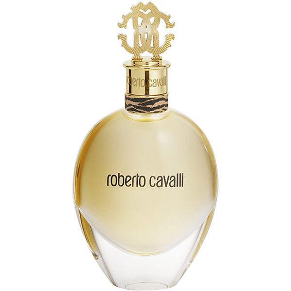 Roberto Cavalli Cavalli Eau De Parfume Este Perfume Ha Sido Creado Por Jacques Cavallier Of Firmenich Elegante Sofist Perfume Perfumeria Fragancia