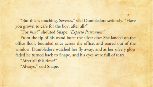 harry potter and the deathly hallows i so cried during this part