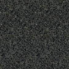 Image Result For Polished Black Granite Texture