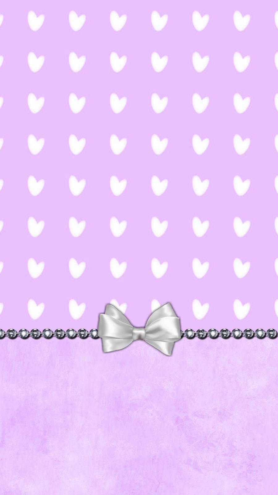 Good Wallpaper Hello Kitty Ribbon - f46b573abc54d7990467aa82c53dfc5f  Picture_535259.png