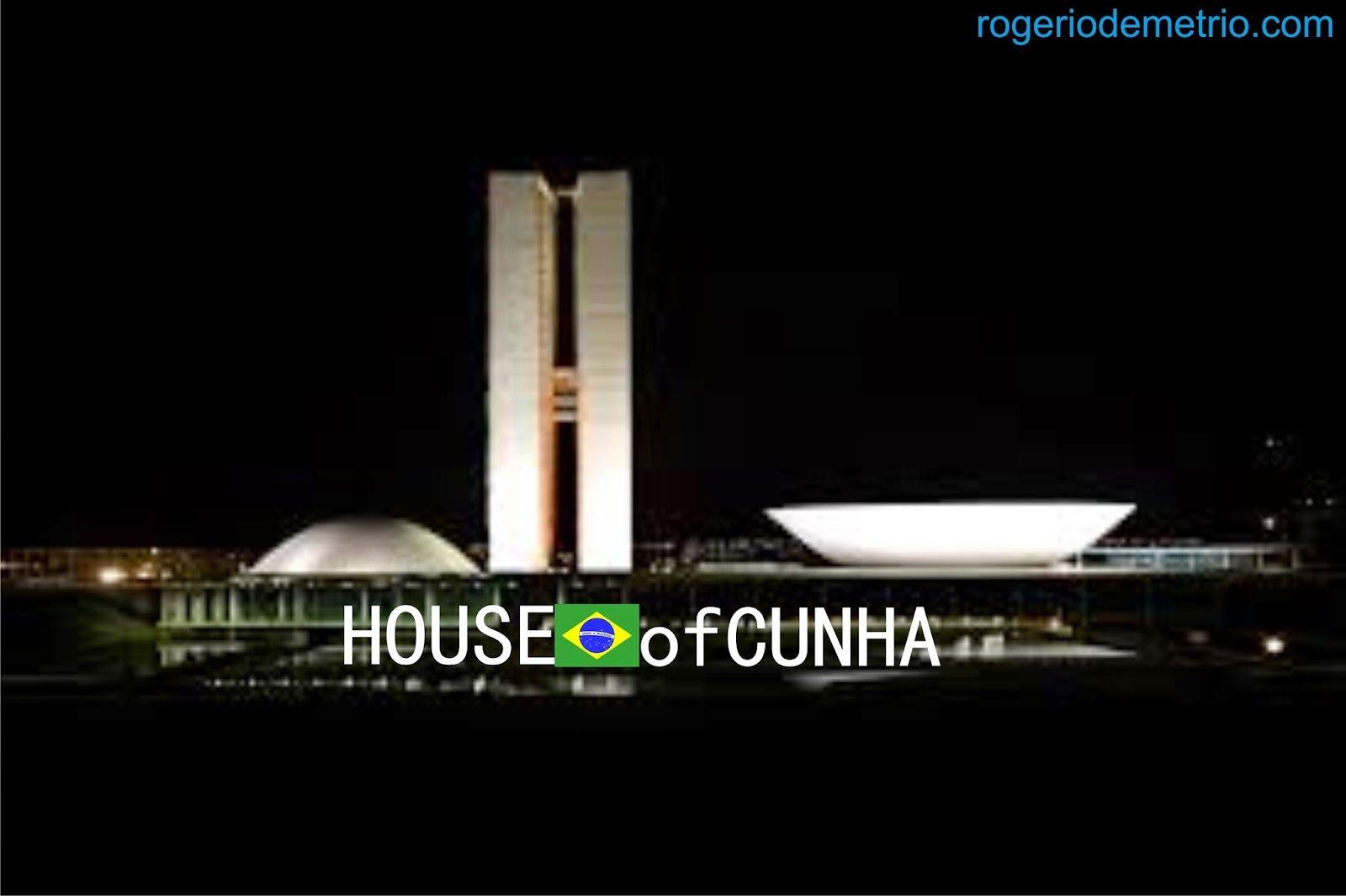 minhas ferias: House of Cards??? | Imagens | House e Ferias