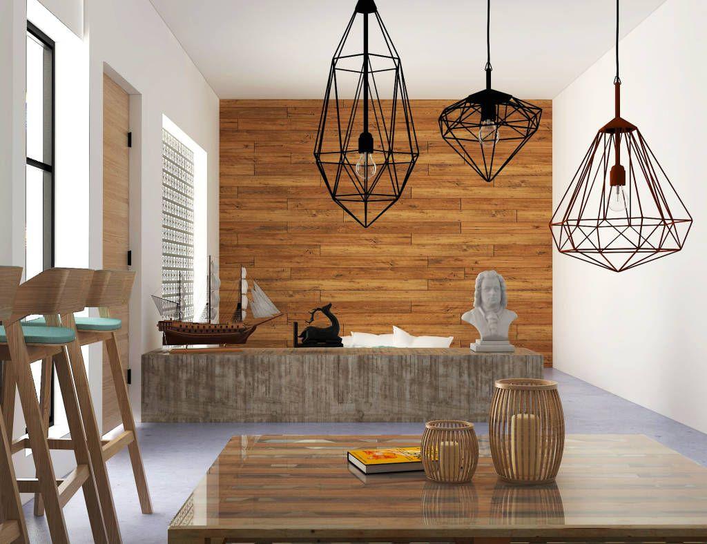 Busca imágenes de Paredes y pisos de estilo colonial en blanco: Estudio TR. Encuentra las mejores fotos para inspirarte y crea tu hogar perfecto.
