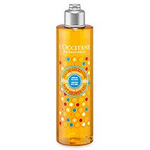 Shea Melting Honey Soft Shower Gel Shower Gel L Occitane Gel