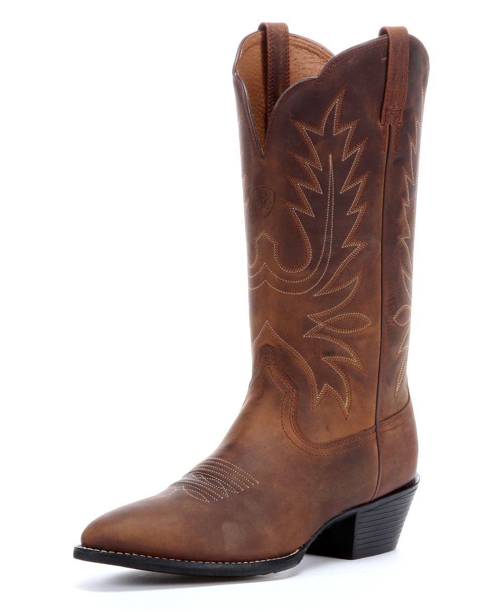 womens cowgirl boots cheap 06 - #shoes #cuteshoes | Shoes ...