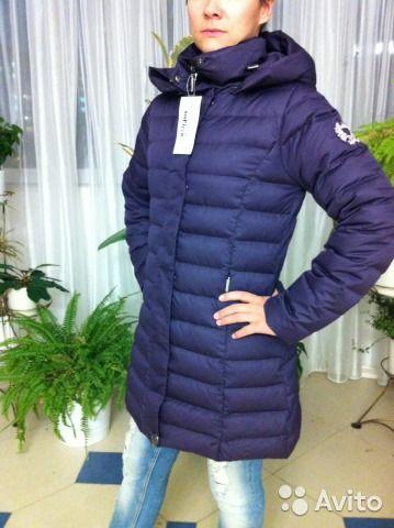 9ffd18d2eab0 Куртки и пуховики Airfield (Аирфилд)   Любимая одежда