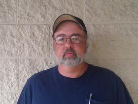 Al is one of Leinbach Services Inc. top Heating and Cooling technician.He is our top HVAC salesman as of March 13, 2013
