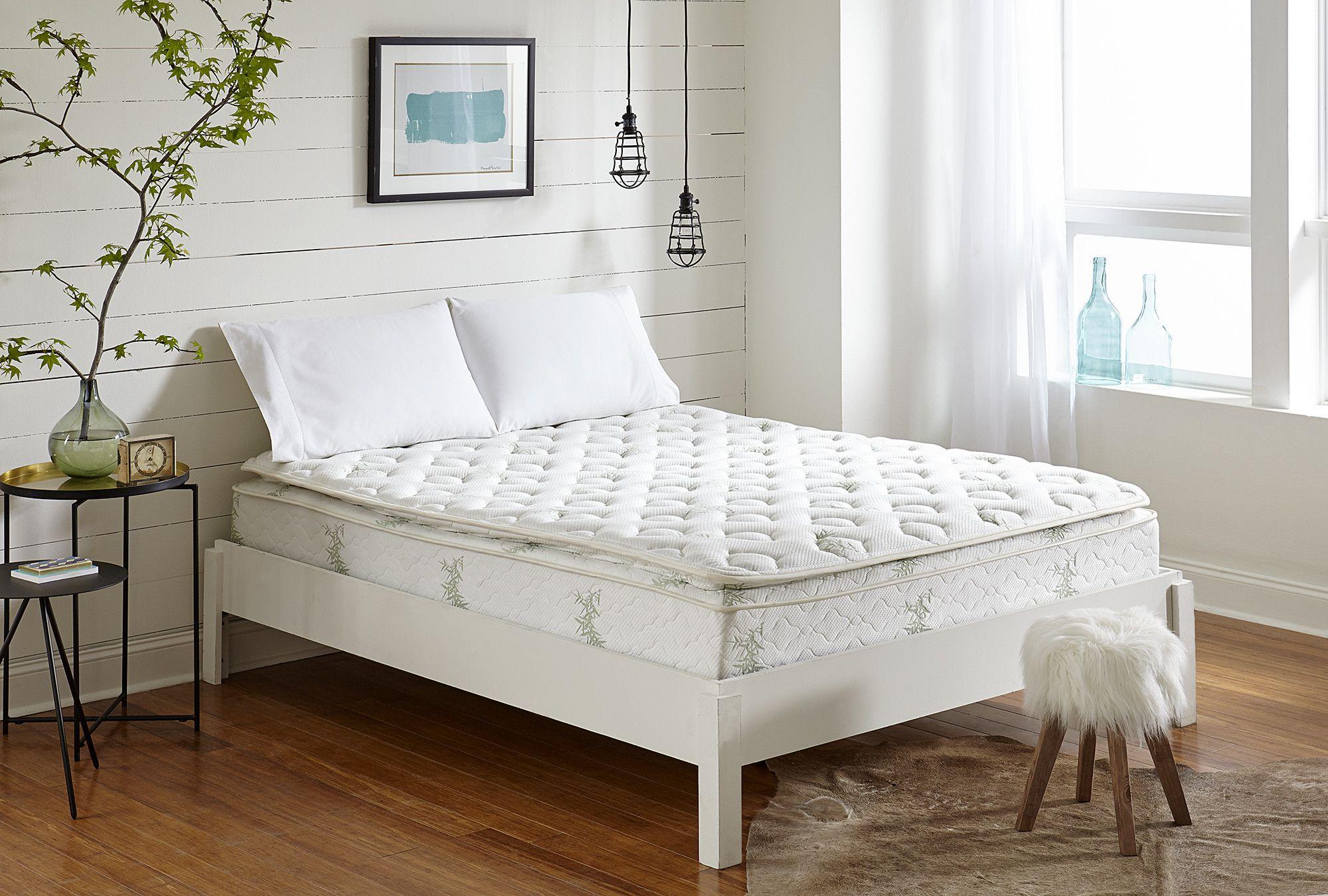 lull mattress review a 50 lull mattress coupon code deal