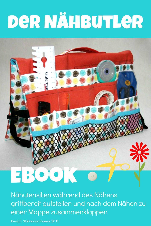Der Nahbutler Kreativ Ebook Aufbewahrung Nahen Kreativ Und