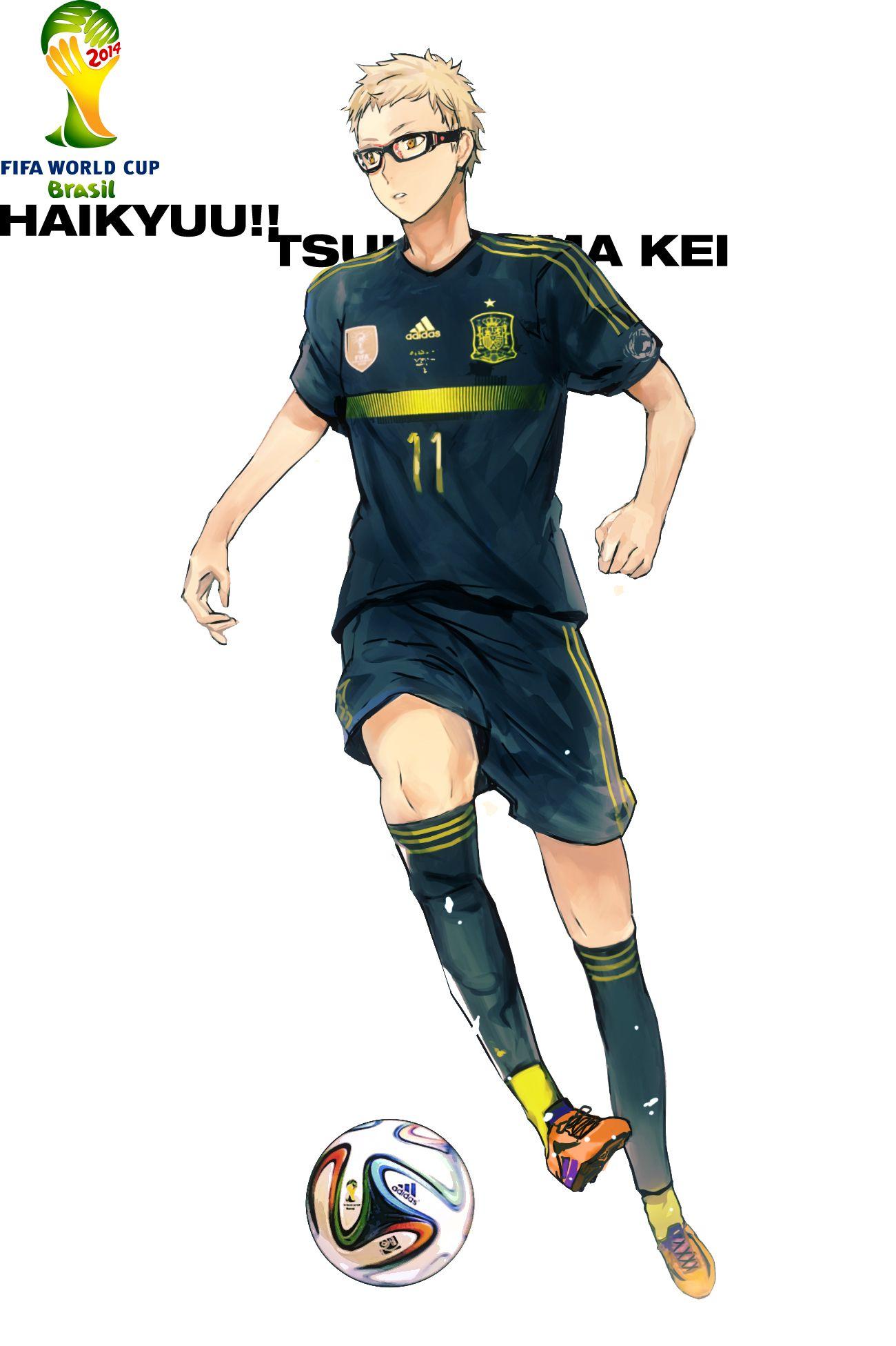 Takishima Kei