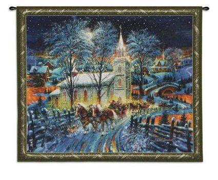 33 Christmas Tapestry Wall Art Throw Blankets Ideas Christmas Throw Blanket Tapestry Tapestry Wall Art