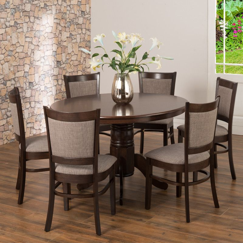 10 Fresh Images Of Dining Room Tables In 2020 Fine Dining Room Farm Table Dining Room Oval Table Dining