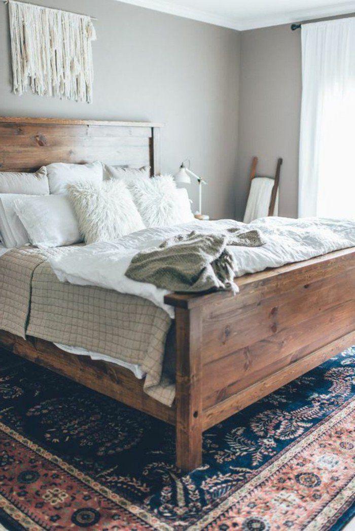 1001 Designs Uniques Pour Une Ambiance Cocooning Homey