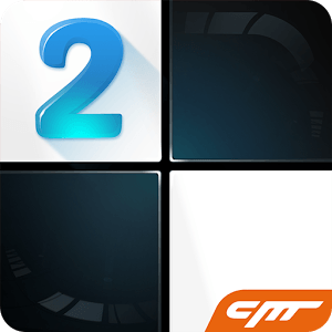 full free Piano Tiles 2(Don't Tap…2) v1.1.0.766 МOD Apk [Unlimited Energy & More] - Android Games download - http://apkseed.com/2016/01/full-free-piano-tiles-2dont-tap2-v1-1-0-766-%d0%bcod-apk-unlimited-energy-more-android-games-download/
