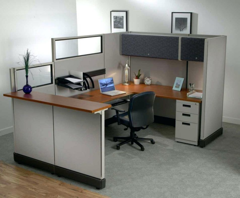Design Office Space Layout Best Office Space Layout Office Design