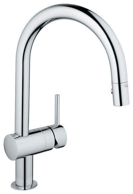 pull sprayer kitchen faucet contemporary kitchen mixers products kitchen kitchen fixtures kitchen faucets