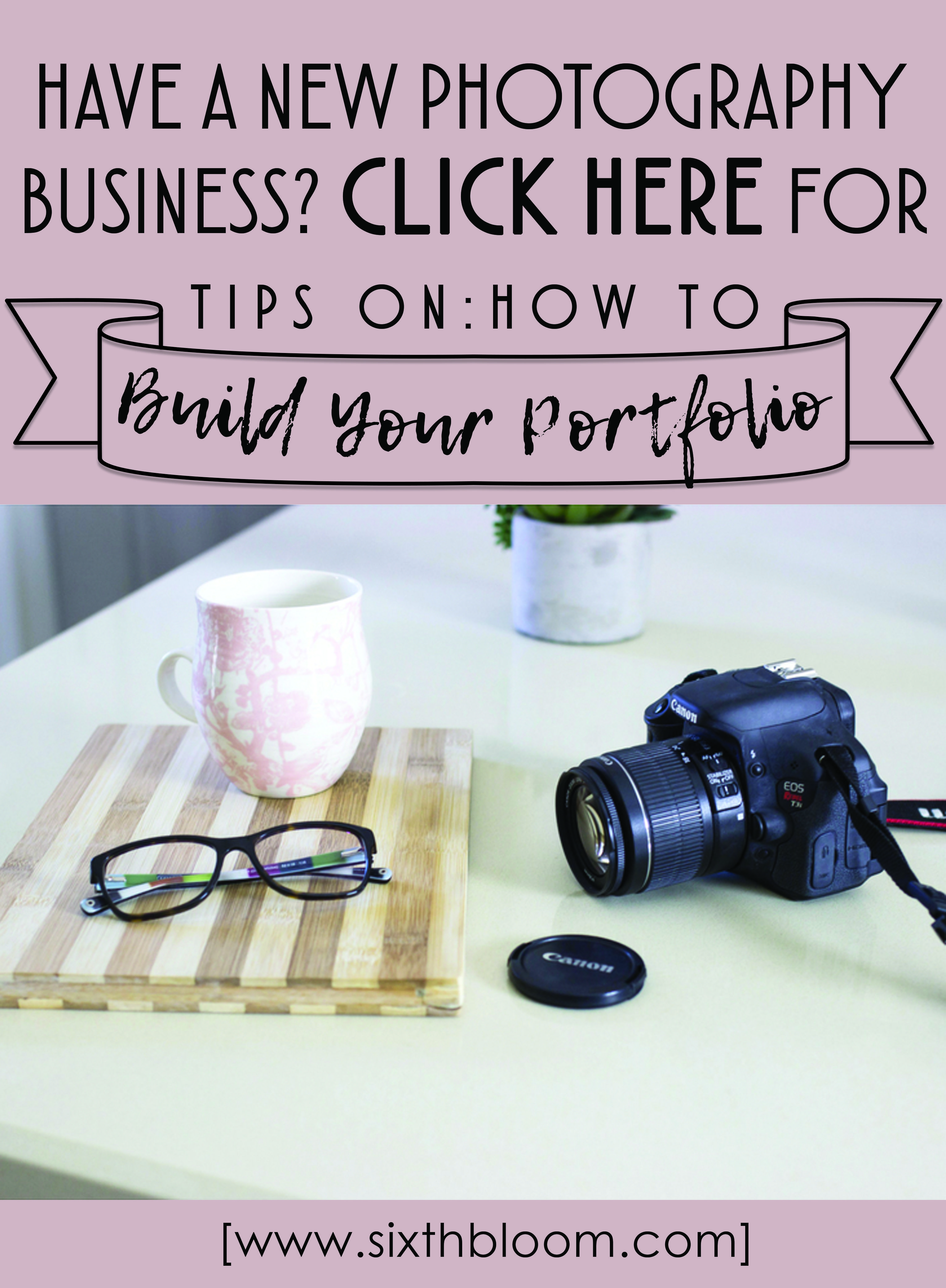 Need a Business Idea? Here are 55 - Entrepreneur